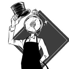 ひびきまん's user icon