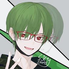 スカイチェス@初投シャルル's user icon