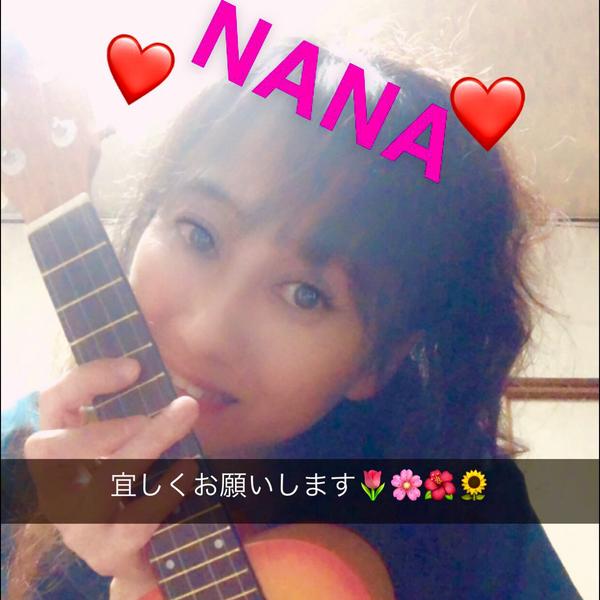 mii~💞's user icon