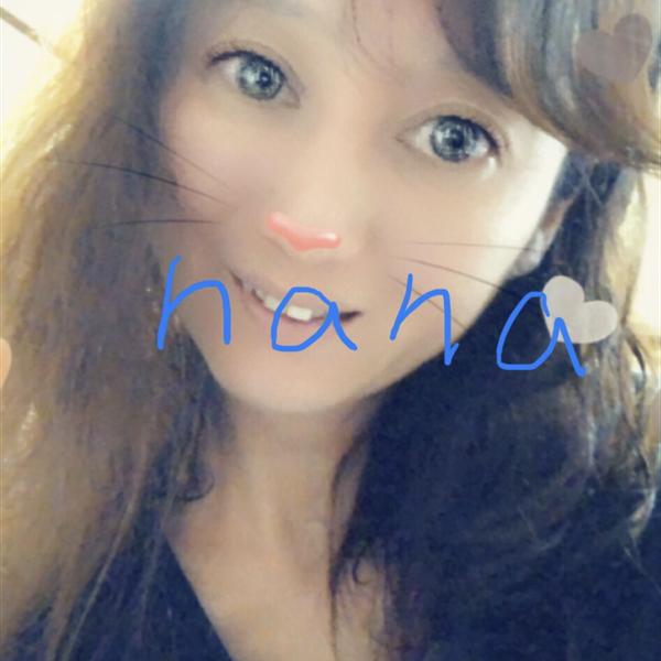 mii~💞のユーザーアイコン