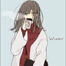 まい茶のユーザーアイコン