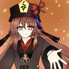 みー☠♥️❄️🐰's user icon