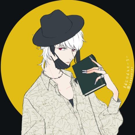 秋人(CHIAKI)のユーザーアイコン