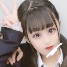 xx__yuua_のユーザーアイコン