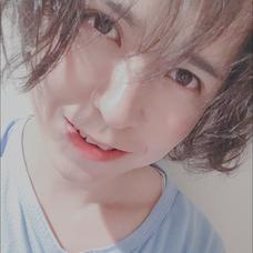 Atsushiのユーザーアイコン