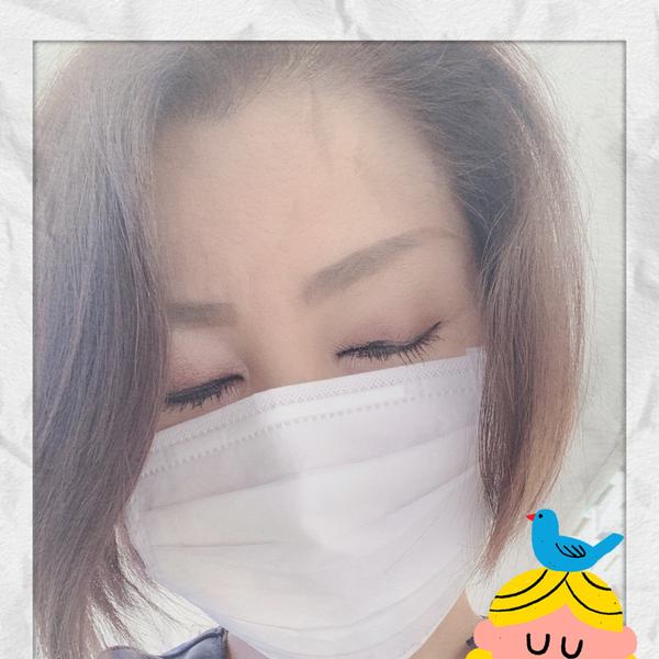 MOMO 風邪引きmom😷のユーザーアイコン