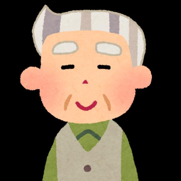 遊太おじさんのユーザーアイコン