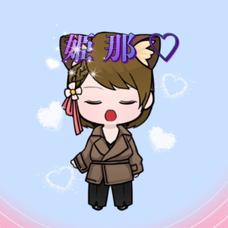 姫那(ひな)💖のユーザーアイコン