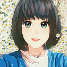 *shoko*のユーザーアイコン