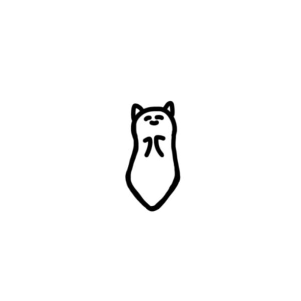 トビウオのユーザーアイコン