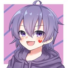 あすた@也垢's user icon
