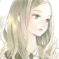 千's user icon