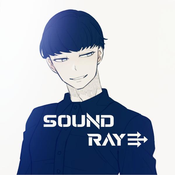 Ray‧✧̣̇‧のユーザーアイコン