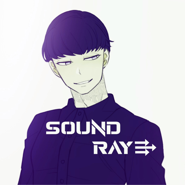 Ray‧✧̣̇‧'s user icon