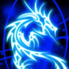 央生【ひさお】のユーザーアイコン