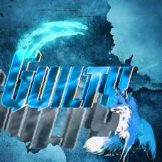 黒狐/Guilty 【calendrier】《ギャンブリング・クインテット》〈3〉&声劇集団「演」B級のユーザーアイコン