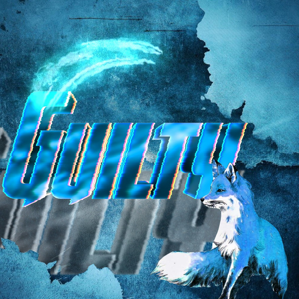 黒狐/Guilty 【calendrier】研修生グループEspoir(82)声劇集団「演」A級のユーザーアイコン