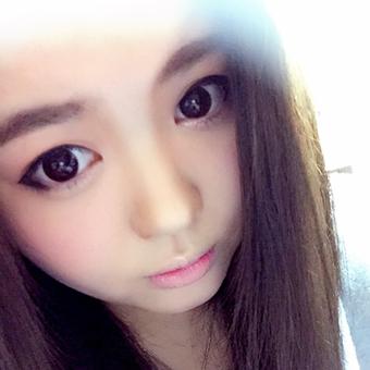 A-Miのユーザーアイコン