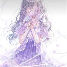 かえるぬこ's user icon