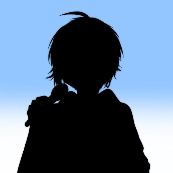 Summerchan_24のユーザーアイコン