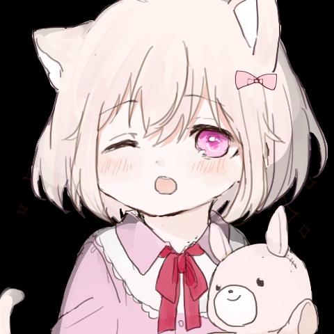 emi♡のユーザーアイコン