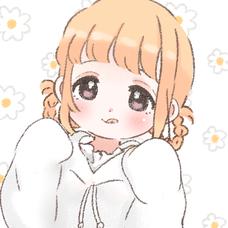 ルナ's user icon