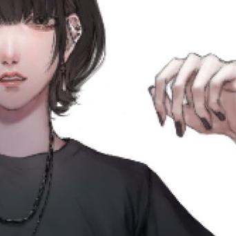 yuhiのユーザーアイコン