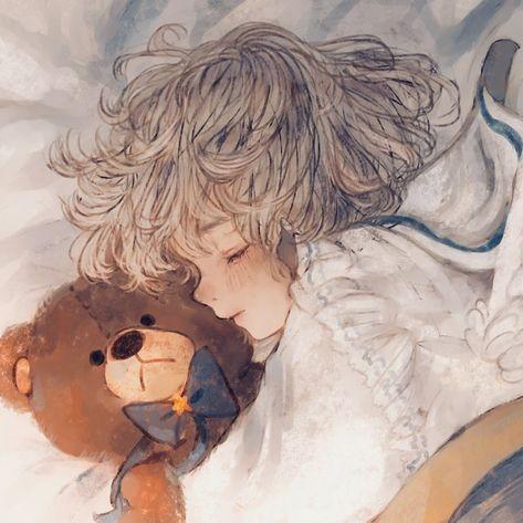 hana子 は、おやすみのユーザーアイコン
