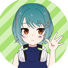nomi_ayanoのユーザーアイコン