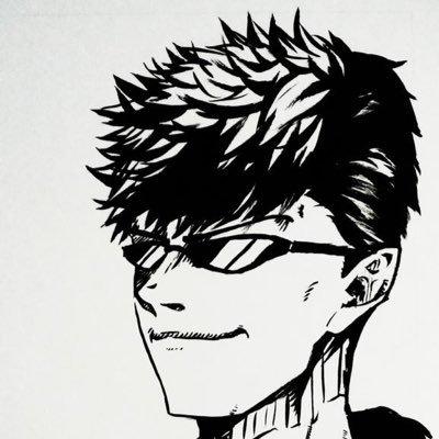 ナルGO!'s user icon