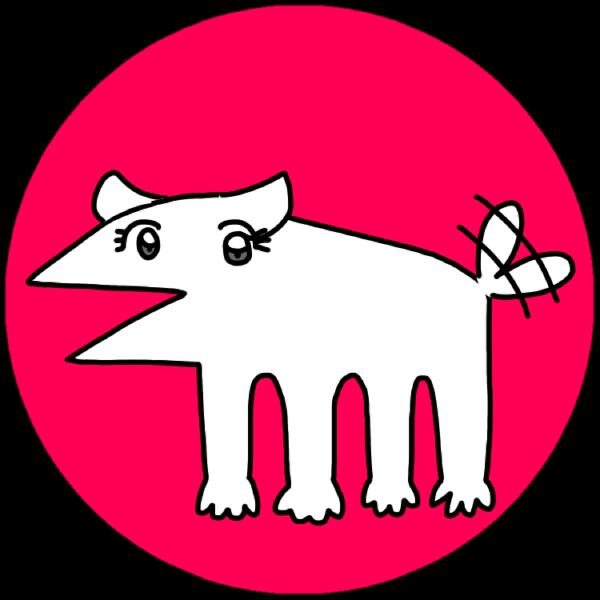 ハワイアン嶽山's user icon
