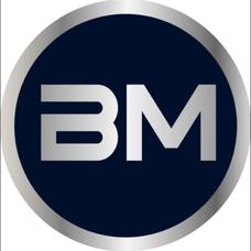 BMのユーザーアイコン