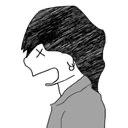 kapiのユーザーアイコン