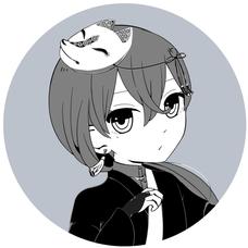 狐面's user icon