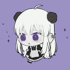 くろ²'s user icon