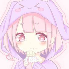 🍓いちご姫(いちごみるく)🍼のユーザーアイコン