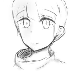 ものさし's user icon