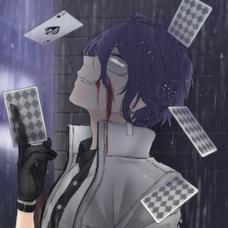 藤江 紫音のユーザーアイコン