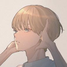 朝日奈 雲のユーザーアイコン