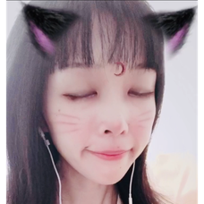 mii____nyan@イヤホンマイクに苦戦中_(:3」∠)_のユーザーアイコン