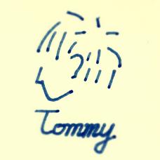Tommy渡辺のユーザーアイコン