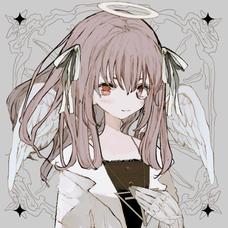 夜月's user icon