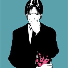 kazumiのユーザーアイコン