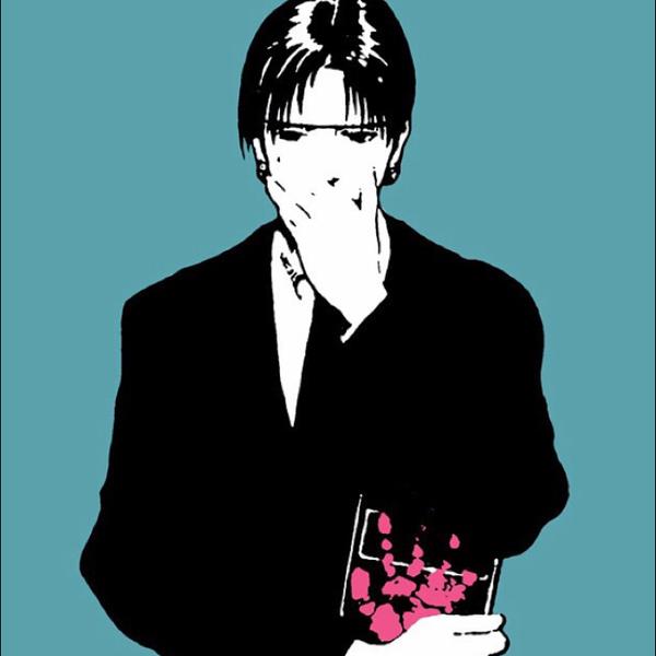 (三郎)のユーザーアイコン