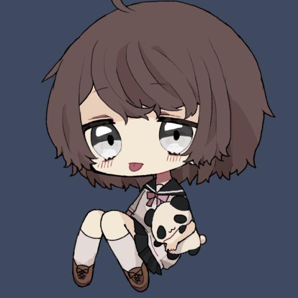 てる's user icon