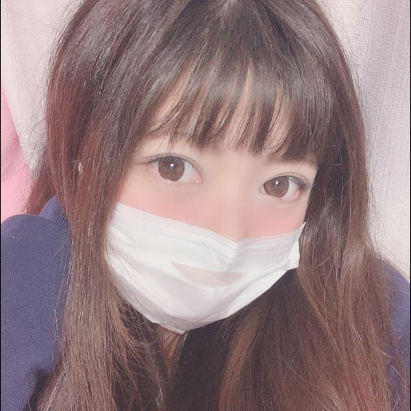 yopimihimeのユーザーアイコン