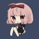 マナのユーザーアイコン