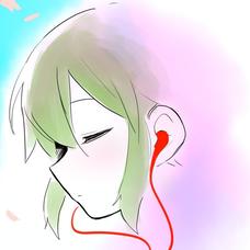 *スノー*'s user icon