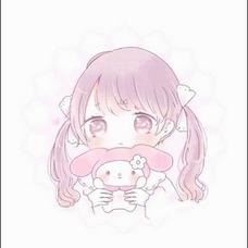 杏仁のユーザーアイコン