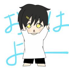 satoruのユーザーアイコン